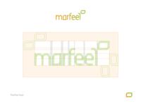 Marfeel Old Logo