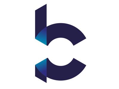 Brand Coalition logo