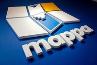 Mappa Logo 400