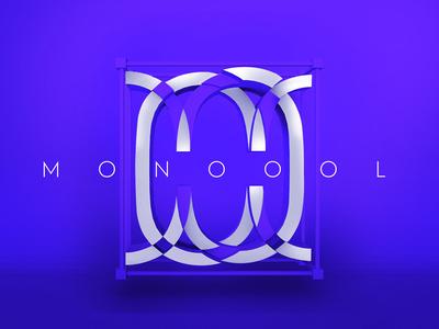 Monoool new web header image