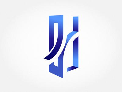 Product Design Logo