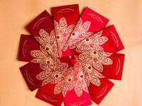 Red pocket design a lange sohne 800px