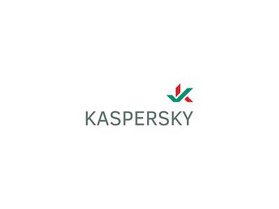 kaspersky logo redesign malware viruses virus antivirus logo redesign kaspersky logo redesign kaspersky redesign logo