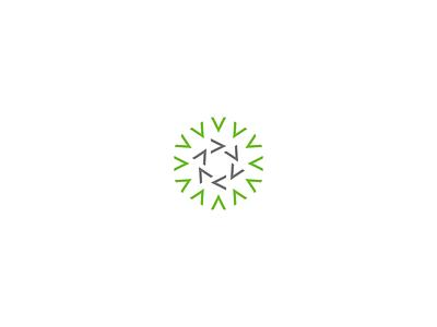 abstract shapes minimalist minimal symbol logo circle arrows abstraction abstract shapes abstract