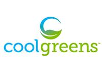 Coolgreens