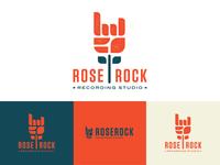 Rose Rock