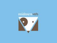 Midtown Vets