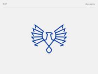 BirdIT - logo