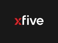 Xfive - Pattern