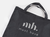 Must Have - logo