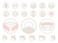 Christeli Icons