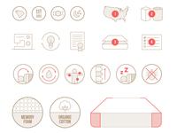 Christeli Icons Evolved