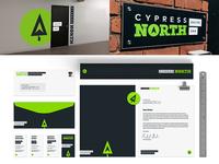 Cypress North