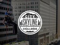 City Skyline Challenge
