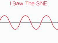 Sine Wave Design