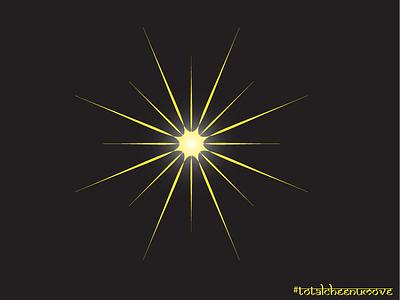 Diwali Sparklers adobeillustrator brightness ux festivaloflights spark visualdesign light diwali