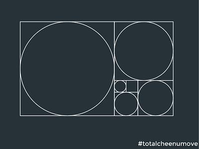 Golden Ratio fibonacci designprocess ruleofthirds designprinciples design goldenration