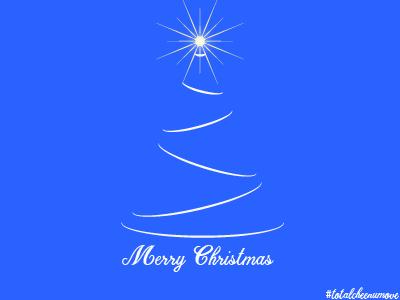 Christmas Tree Design happyholidays seasonsgreetings graphicdesign visualdesign christmaslights happynewyear merrychristmas christmastree