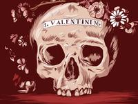 Saint Valentine (Final)