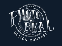 Photo Real Contest