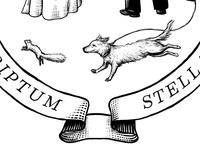 Scriptum Stellae
