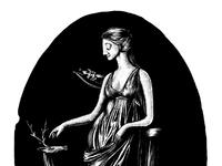 Artemis cropped