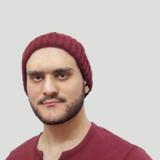 Ibrahim El-Awamry