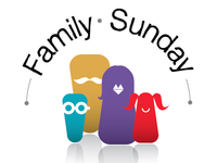Family Sunday