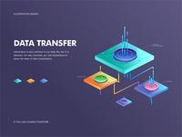 Data Illustrated