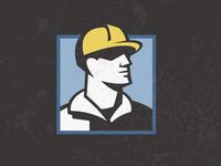 Urban Construction Services Logo-Mark