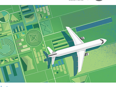 "Crop of ""Data Landscape"" optimization in-flight"