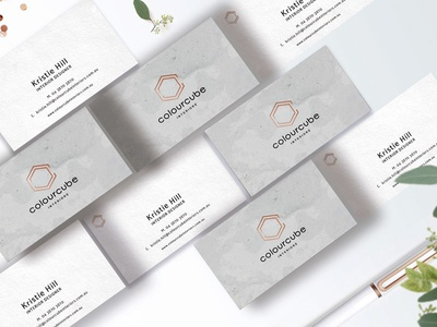 Interior Designer Business Cards Designs Themes Templates And Downloadable Graphic Elements On Dribbble