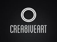 Crea8iveart