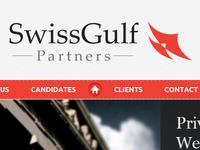 SwissGulf Partners