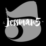 Jessman5