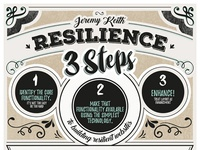 Resilience by Jeremy Keith