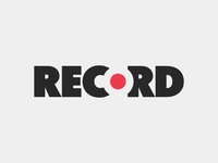 Record (1/25)