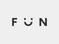 Fun (2/25)