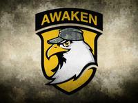 Awaken Logo V2