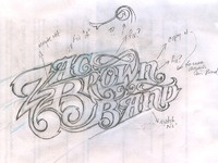 Zbb sketch