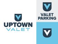 Uptown Valet