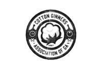 Cotton Ginners Association of GA