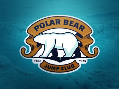 Polar Bear Jump Club