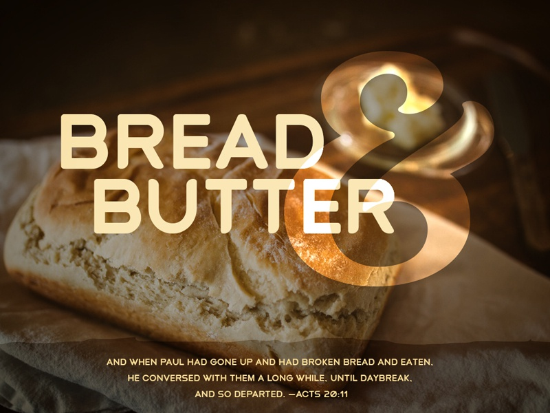 Tithe Font is Available! ampersand creative market hand built font bread  butter tithe