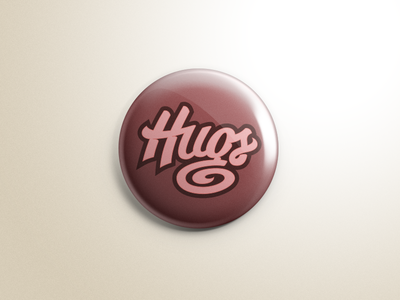 Hugs Button for Inch X Inch buttons april art education inch x inch button hugs