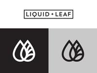 Liquid & Leaf