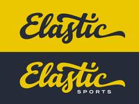 Elastic Brand Final