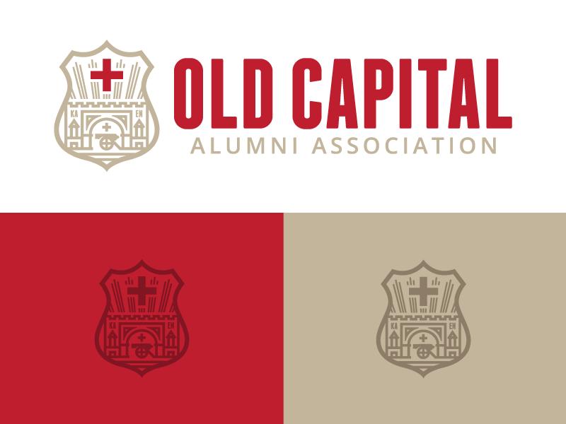 Old capital alumni association