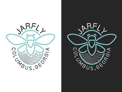 Jarfly®