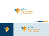 Aflac® Sales Analytics & Reporting